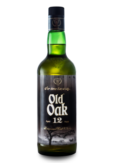 OLD OAK Whisky