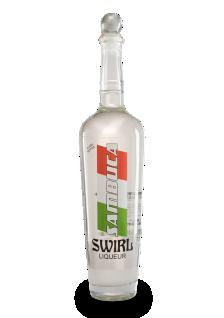 Sambuca Swirl Liqueur