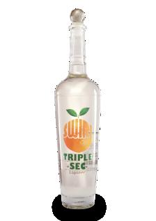 SWIRL Triple Sec