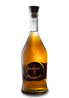 GILMORE 18 Select